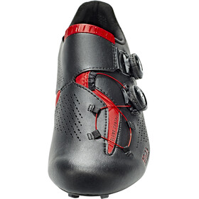 Fizik Infinito R1 Racefiets Schoenen, zwart